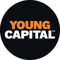 Young Capital logo